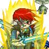 Mangafalcon's avatar