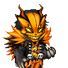 i3almung's avatar