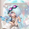 Grey_0810's avatar
