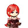 II Konako-chan II's avatar
