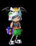 Soothe's avatar