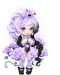 Phoebe Angelic's avatar