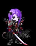 Ralbas's avatar
