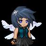 Kaiity-Kupcake123's avatar