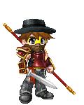 Robert_is_Greatness's avatar