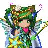 iambubufly's avatar