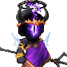 Tribe Val's avatar