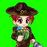 xXx_Ph0eNiX_xXx's avatar