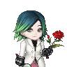 AmyHollester's avatar