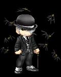 Eoin Kei's avatar