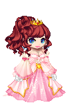 MissGhostWhite's avatar