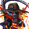 Mazeyelle's avatar