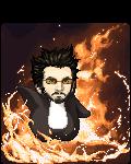 Froggy's avatar