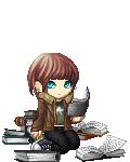 jinxed_mage's avatar