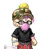 Artificity's avatar