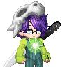 Butt Dialer's avatar