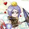 Ieie Koi's avatar