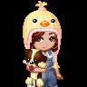 LillyAnn1993's avatar