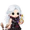 ~ghostlite~'s avatar