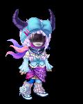 Tender Sweets's avatar