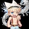 Zelkian Vibe's avatar