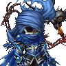 TwilightOfTime's avatar