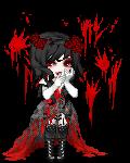tityanya's avatar
