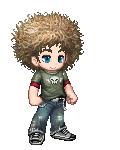 Deni Herdiana's avatar
