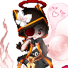 alizard_of_oz's avatar