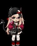 musclebunnie's avatar