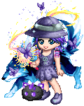 tytystarlight's avatar