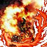 Exultati's avatar