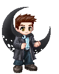project shadow1337's avatar
