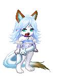 Wing de Fiancee's avatar