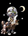 Yonchan's avatar