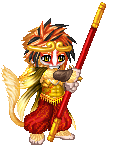 Sun_WuKong_Sensei's avatar