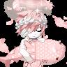 Winters Herb's avatar