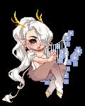 I Tortured Sleep I's avatar