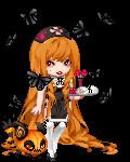 starphire20's avatar