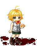 LobsterMeal's avatar