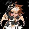 sassygwaine's avatar