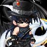 Xaenos's avatar