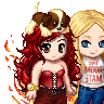 redhead princess's avatar