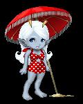 WeeGrims's avatar