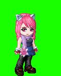 Mizz Bakura's avatar