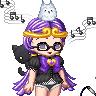 Trashy Superstar___X's avatar