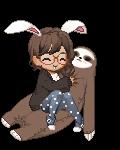AlyyCat's avatar