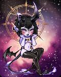 Blackwidow114's avatar