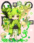 Sid the Bear's avatar