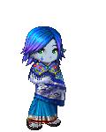 Eyerunny's avatar
